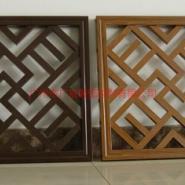 东莞铝雕花板供应商图片