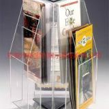 供应广东最好的有机玻璃展示架,广东最好的有机玻璃展示架厂家