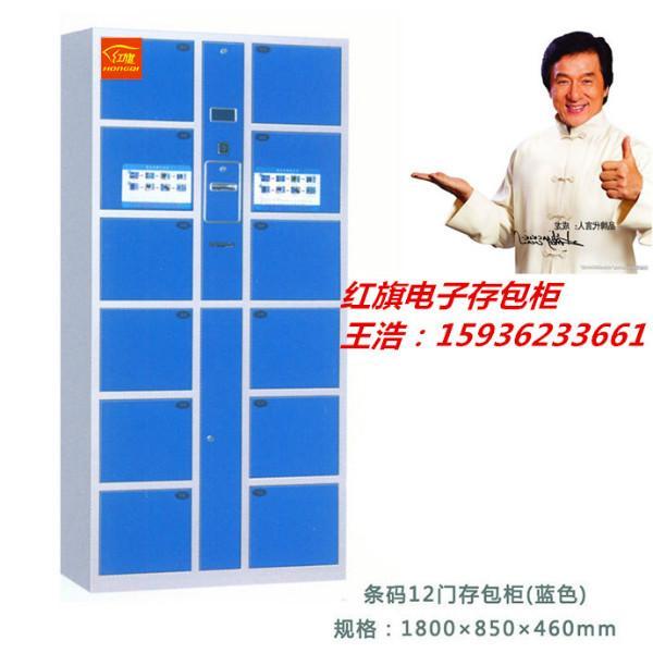 供应平顶山电子存包柜 平顶山电子存包柜批发零售 平顶山电子存包柜报价
