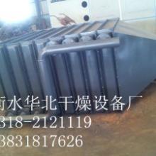 供应焦作干燥设备,焦作干燥设备厂,焦作干燥设备厂家批发