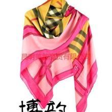 供应原单外贸围巾