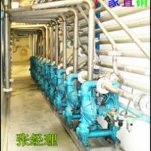 湖南宁夏隔膜泵.aro隔膜泵.厂家直接供货