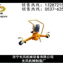 济宁长风机械供应GM-2.2型电动钢轨打磨机-维修及抢修的必备工具批发