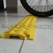 供应PVC室内线槽板一槽过线板批发批发