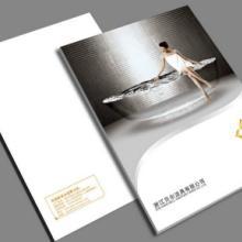 供应深圳产品手册设计,产品手册设计印刷,产品手册计排版189-2651-5048图片