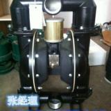 云南贵州隔膜泵.气动隔膜泵型号.经销商
