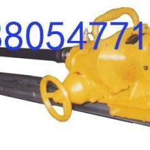 供应CQD-3气动岩石钻机批发