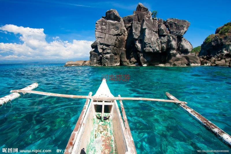 郑州到巴厘岛旅游跟团报价图片