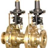 供应TARTARIA149+B249+MBN减压阀