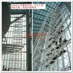 供应30m铝合金脚手架 天津厂家30m铝合金脚手架