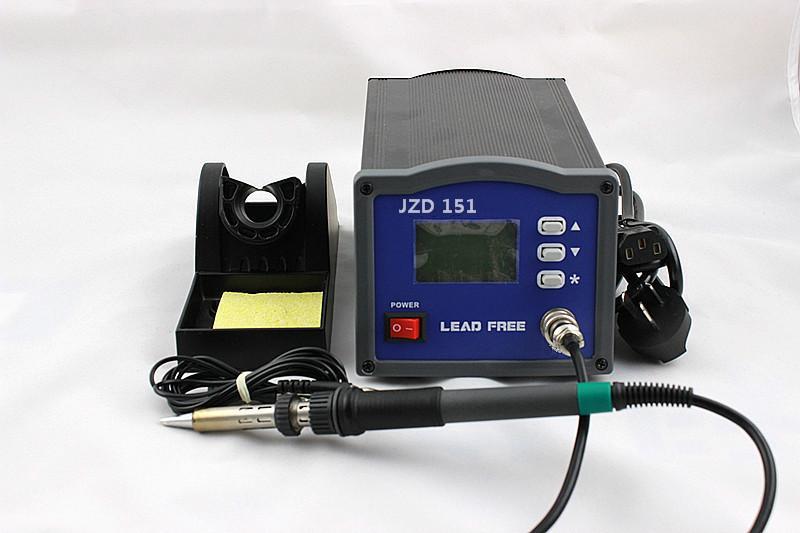 供应焊太阳能光伏组件焊台 大功率太阳能光伏组件焊锡机