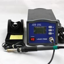 供应加热控制器 90W高频涡流焊台