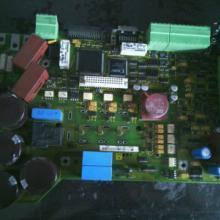 供应发那科电源主板维修公司,上海发那科电源主板维修