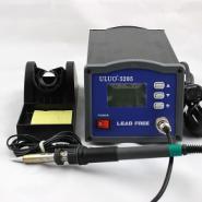 JZD151焊台图片