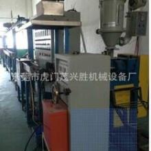 供应碳纤维生产设备