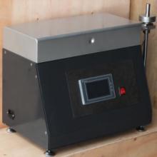 供应纺织用仪器线性耐磨测试仪图片