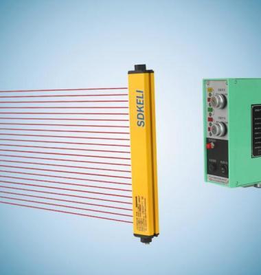 山东光电保护图片/山东光电保护样板图 (1)