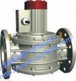 马达斯RC09电磁阀图片