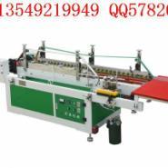 半自动UV胶水机HJ-480N图片