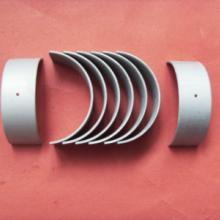 轴瓦厂家VW032105701H轴瓦连杆瓦大小瓦