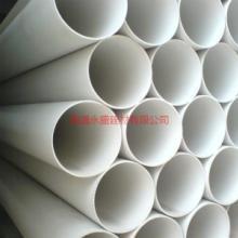 江苏中财PVC排水管厂家-哪家好-报价批发
