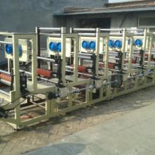 供应LSW-B6-800型凹版印刷机批发