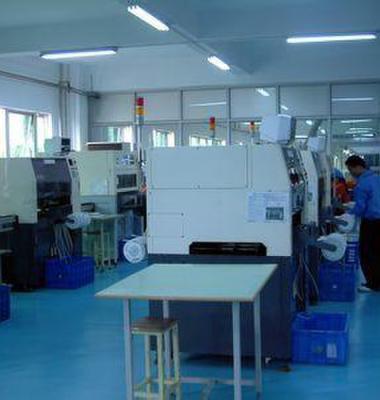 北京LED天花灯都在用的台湾CCK电容图片/北京LED天花灯都在用的台湾CCK电容样板图 (4)