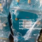供应液化气气化器气化炉,液化气气化器气化炉厂家,电热式气化炉批发