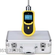 供应便携手持泵吸式氧气检测报警仪济南瀚达厂家直销HD-P900