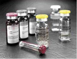 供应吴茱萸碱Evodiamine518-17-2