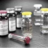 供应呕吐毒素/脱氧雪腐镰刀菌烯醇Deoxynivalenol