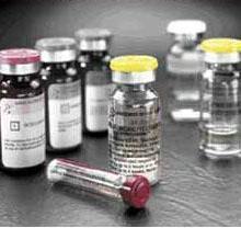 供应白头翁皂苷B/135247-95-9