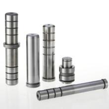 供应srp滚珠导柱导套、gp导柱导套加工-恒通兴模具配件