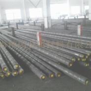 上海供应0Cr13不锈钢圆棒钢板钢管图片