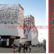 贵州铝单板厂家图片