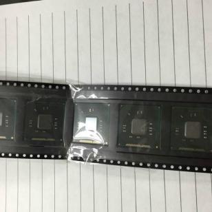 全新原装SR1ZG顺鑫长期收图片