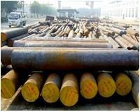 供应工具钢弹簧钢齿轮钢冷拉圆钢