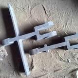 供应十字刮板厂