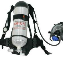 甘肃冷库贮罐隔绝液氨呼吸器,海上LNG运输船舶工作服批发