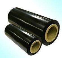 供应黑色聚酰亚胺薄膜