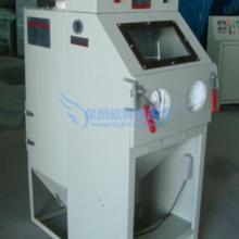 供应9060A手动喷砂机 喷砂机价格【金图最新科研产品】