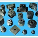 供应用于各工程'的橡胶套子,橡胶套厂家电话,橡胶套制造厂