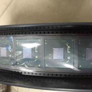 全新原装WGI210AT高价回收图片