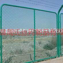 供应高铁防护栅栏/高铁防护栅栏报价/高铁围栏批发