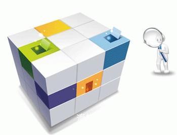 软件开发媲【推荐】徐州专业的软件开发