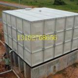 供应玻璃钢水箱优质供应商