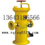 供应重庆燃气过滤器批发商|现货供应各种型号燃气气体过滤器批发