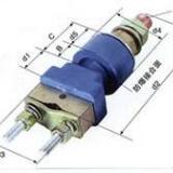 供应叉式接线柱装配系列