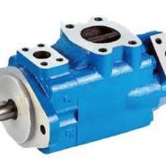 V10-1P2P-1C20进口威格士叶片泵图片