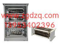 供应电阻电感电容式自动负载柜图片